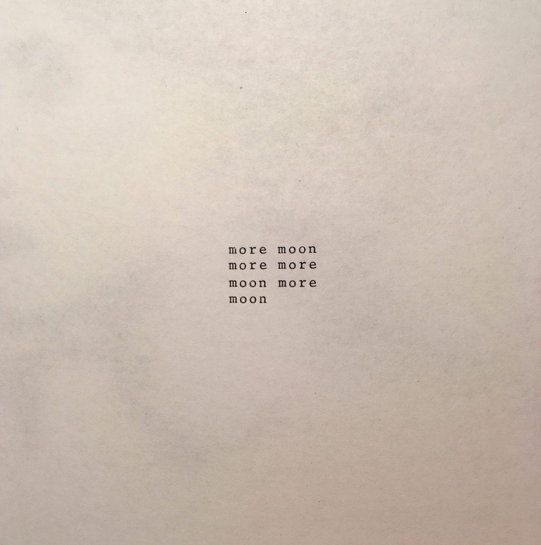 more moon poetry Cameron Quan Louie